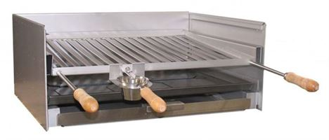 ficheros/productos/326484Cassete-simple-con-parrilla-1000x4281.jpg